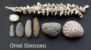 Oriel Glennen